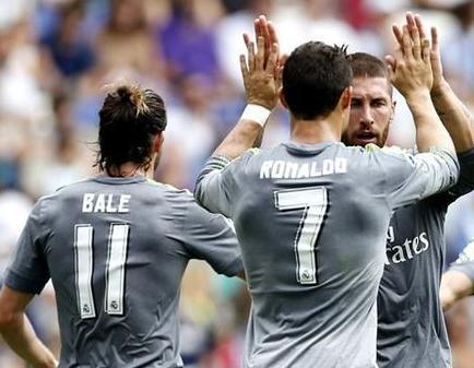 El Barcelona considera 'desproporcionada' la sanción a Real Madrid y Atlético