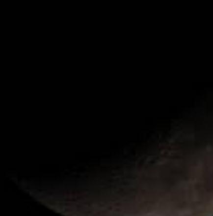 China tratará de alunizar en el 'lado oculto' de la Luna en 2018
