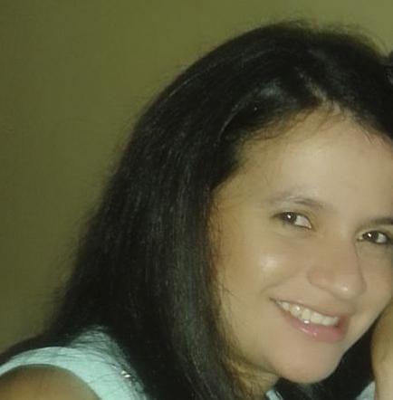 Lady Macías celebra su cumpleaños