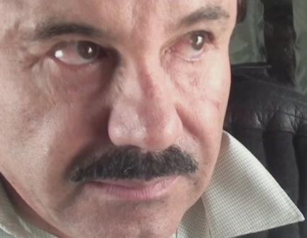 Abogados del 'Chapo' dicen que no les dejan darle pantuflas ni calzoncillos