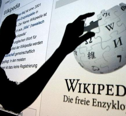 Wikipedia cumple 15 años convertida en un gigante del conocimiento compartido