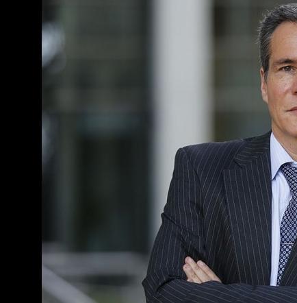 Familia del fiscal Nisman insiste en que su muerte no fue un suicidio