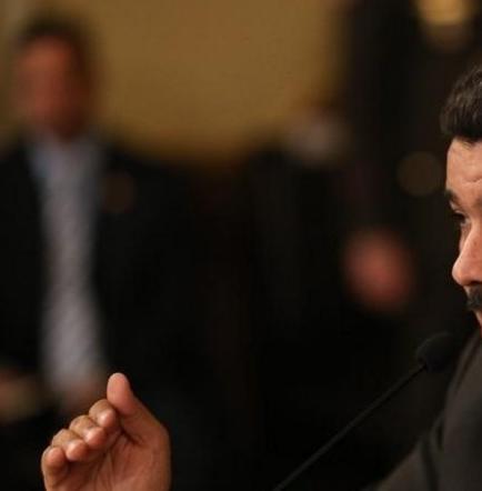 Venezuela declara el 'estado de emergencia económica' por 60 días
