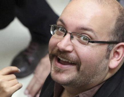EE.UU. ofreció clemencia a 7 iraníes a cambio de 4 presos irano-estadounidenses