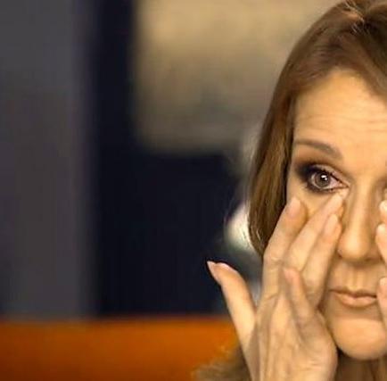 Muere el hermano de Céline Dion, dos días después de morir su esposo