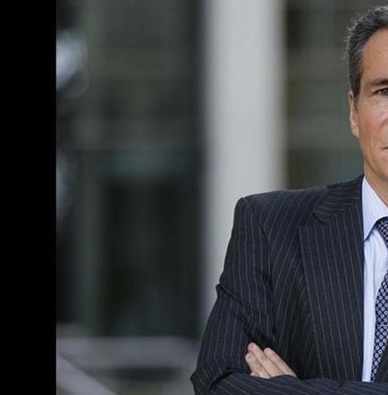 Familia de Nisman  insiste en que su muerte no fue un suicidio