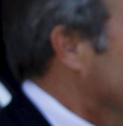 Mauricio Macri donará su sueldo de presidente a un comedor