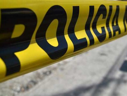 Encuentran cadáveres de seis jóvenes en el oeste de México
