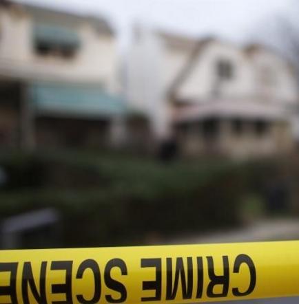 Una niña muere al intentar saltar del tejado de un edificio a otro en Nueva York