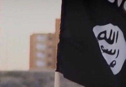 Golpean a un hombre en Nueva York al grito de '¡ISIS! ¡ISIS!'