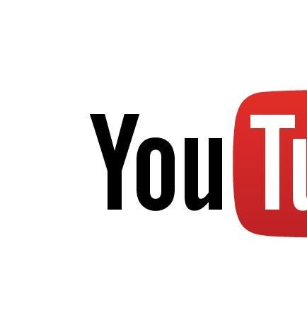 Aprenda como descargar música y videos de Youtube, sin usar programas