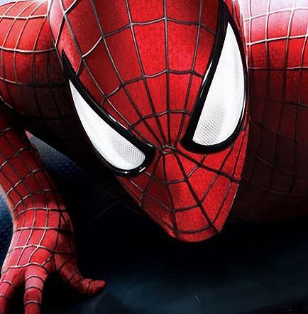 Estudio revela por qué los humanos no pueden ser Spiderman