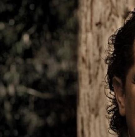 Carlos Vives se suma al cartel del 'Festival Pal Mundo' en Madrid y Málaga
