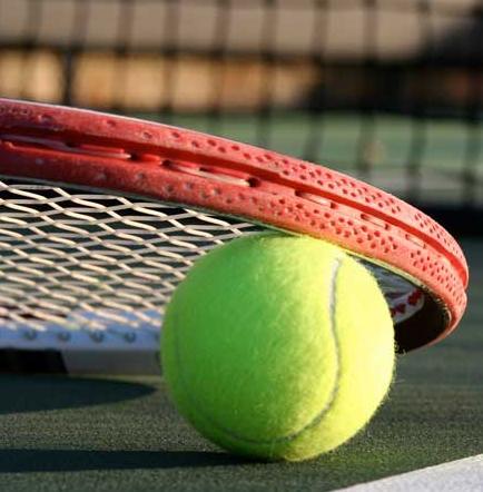 Revelan supuesto amaño de partidos en el tenis, según BBC