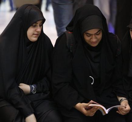 Reino Unido deportará a musulmanas que no aprendan inglés