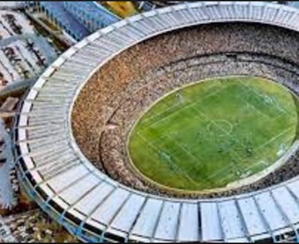 Brasil fiscalizará el fútbol para promover la transparencia entre sus equipos