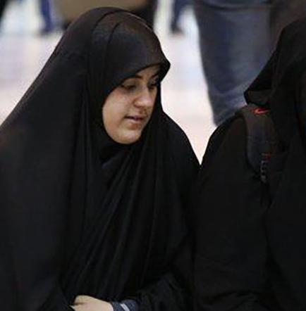 Deportarán a musulmanes que no sepan inglés