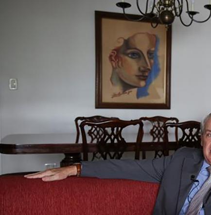 Sin avances en muerte de Nisman