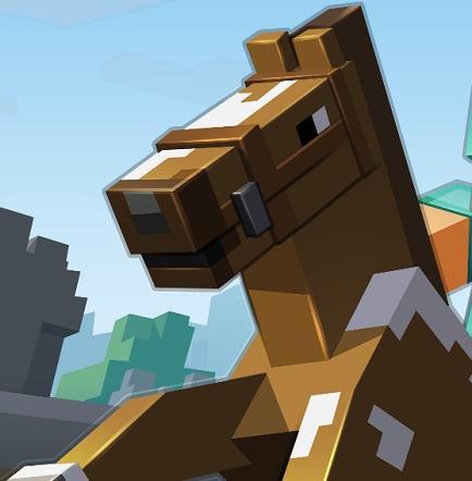 Microsoft lanzará edición para escuelas de su popular videojuego Minecraft