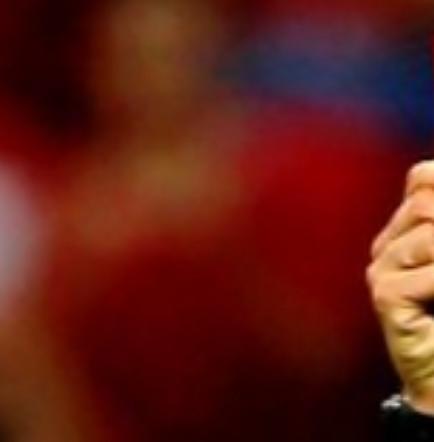 Árbitro recibió una brutal patada por un futbolista de Honduras