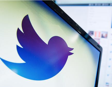 Twitter sufre una 'caída' por causas desconocidas