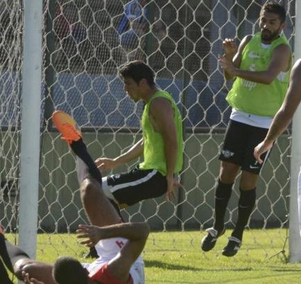El River Plate paraguayo regresa a primera división tras 22 años