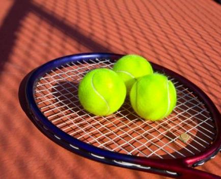 Dos tenistas revelan haber recibido ofertas de sobornos