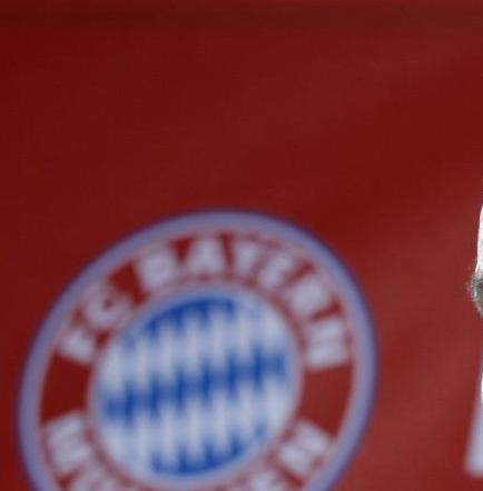 El Bayern niega tener algo que ver con la sanción al Real Madrid