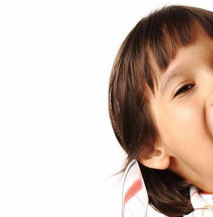 PE bloquea mantener un alto contenido de azúcar en los alimentos infantiles