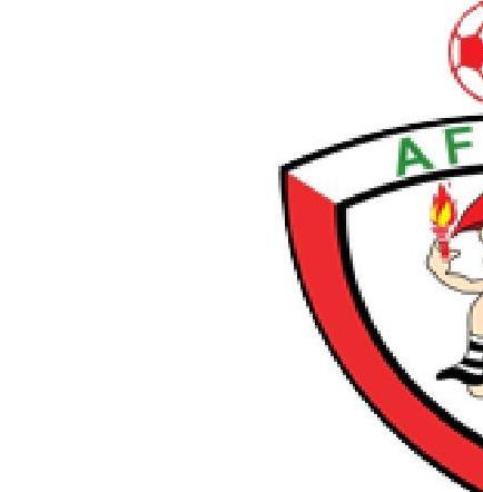 La Aftsa entablará demanda a un supuesto dirigente del fútbol de Santo Domingo