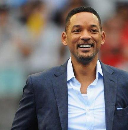 Will Smith se une al boicot por falta de diversidad y no irá a los premios Óscar