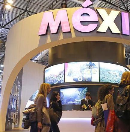 México crece más con sus socios de los países árabes