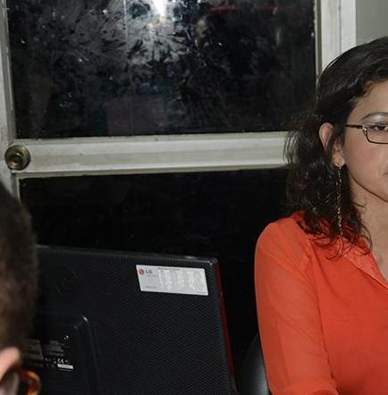 Organizan un taller para analizar situación económica del país