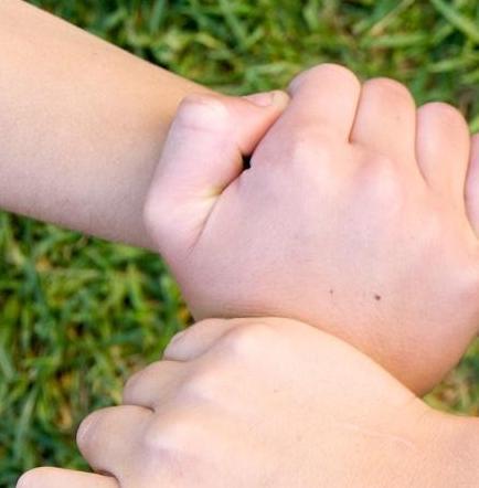 La hormona que estimula la empatía plantea nuevo tratamiento para el autismo