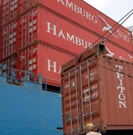 Perú confirmó levantamiento de restricciones comerciales de Ecuador