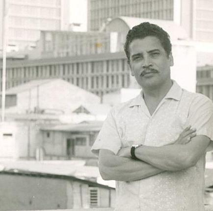 Recordarán a Daniel Santos en el centenario de su nacimiento