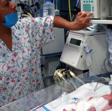 Brasil confirma muerte de 5 bebés con malformación causada por el Zika