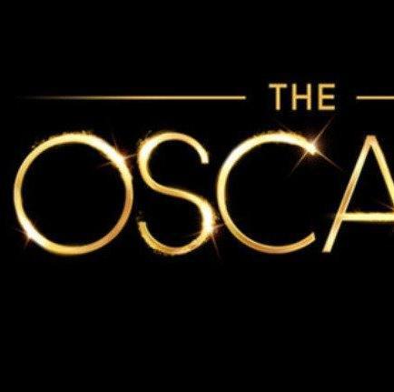 Actores blancos echan más leña al fuego de la polémica sobre los Óscar