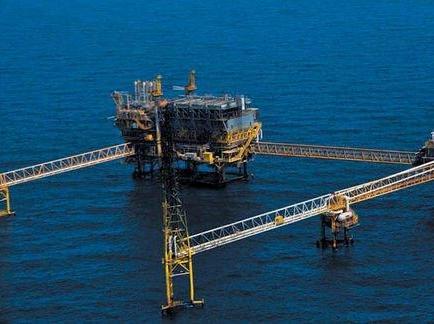 El petróleo recupera terreno ante una renovada confianza en los mercados