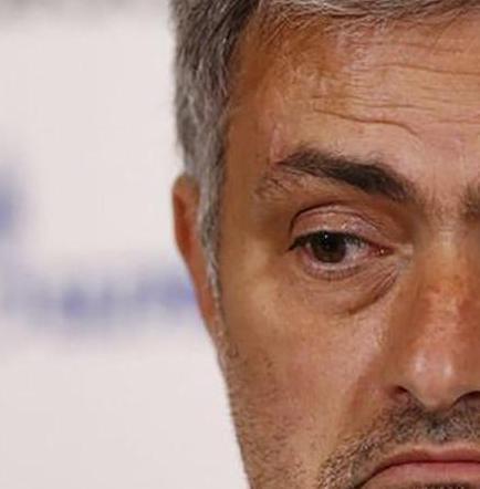 ¡Mourinho se mete en política!