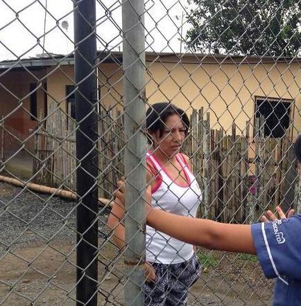En alerta por el zika