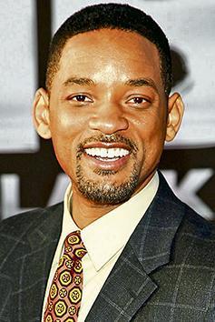 Will Smith no irá a los premios Oscar