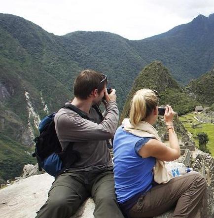 Perú quiere diversificar su oferta turística y su mercado