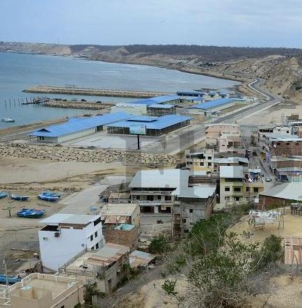 Investigan un caso sospechoso de zika en Manta