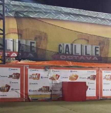 Calle 7: La manabita Josdy González se coronó campeona de la octava temporada