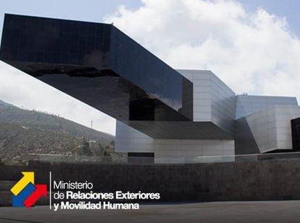 22 presidentes participarán en Cumbre de Celac en Quito