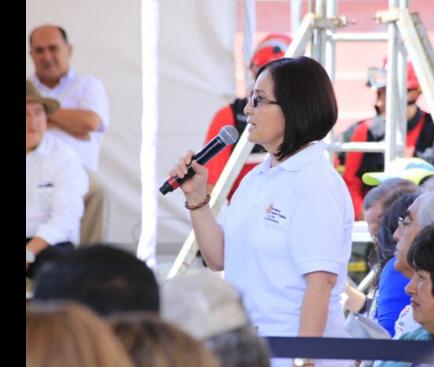 Ministra de Salud confirma 17 casos de zika en Ecuador