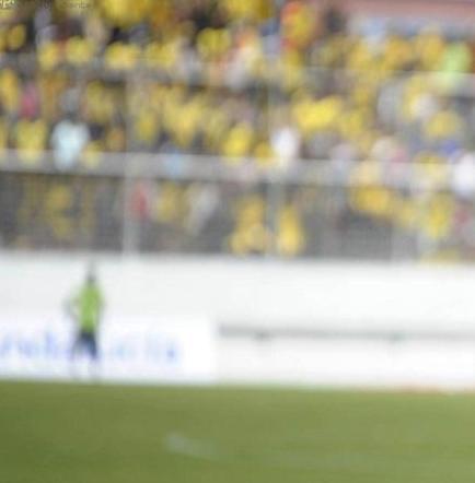 El 'papá' Aucas derrota 2-1 a Barcelona SC