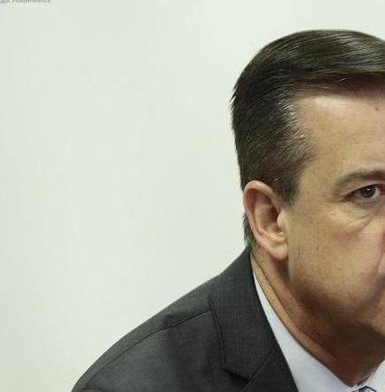 """Andrés Páez: """"No son enmiendas sino reformas"""""""