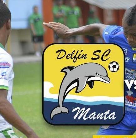 Valor de entradas para el partido Delfín-Liga de Portoviejo